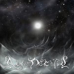 AURA NEGATIV - Aura Negativ - CD
