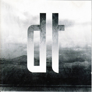 DARK TRANQUILITY - Fiction - CD