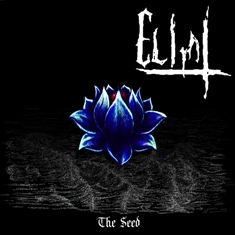 ELIMI - The Seed - MCD
