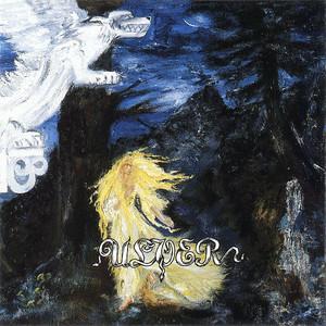 ULVER - Kveldssanger - CD