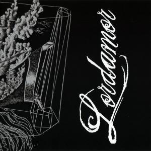 LORDAMOR - Lordamor - CD