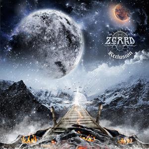 ZGARD - Reclusion - CD