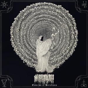SYMPTOM - Caverns of Katabasis - DIGI-CD