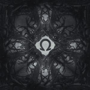 WIJLEN WIJ - Coronachs of the Omega - CD