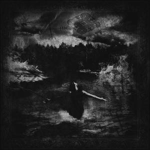 ANCESTORS BLOOD - A Moment of Clarity - CD