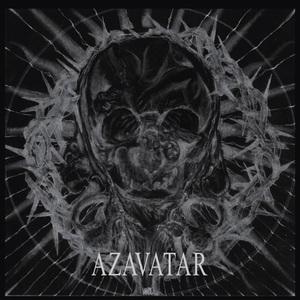 AZAVATAR - Azavatar - DIGI-CD