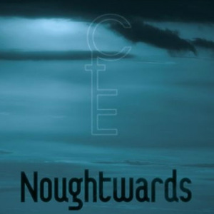 CLOSING THE ETERNITY - Noughtwards - DIGI-CD