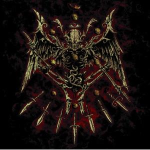 CORVUS - Corvus - MCD
