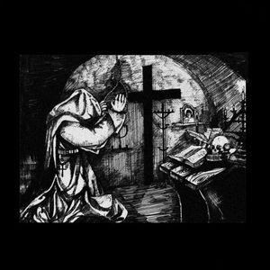 GRAVE CIRCLES - Tome I - DIGI-MCD