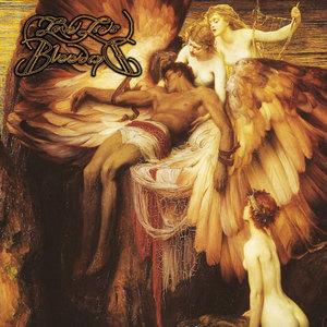 LOVE LIES BLEEDING - Demos 1997 - 1998 - DIGI-CD