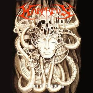 MORPHEUS - Son of Hypnos - CD